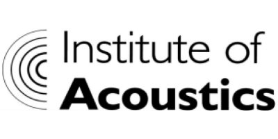 Institute of Acoustics (IOA)