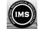 Industrial Mechanical Specialties (IMS) Ltd.