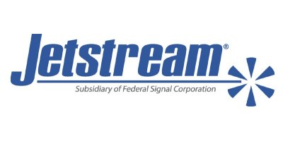 Jetstream of Houston, LLP