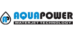 Aquapower Waterjet Technology