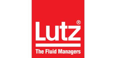Lutz Pumpen GmbH