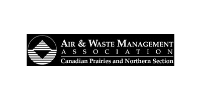 Canadian Prarie & Northern Section Air & Waste Management Association