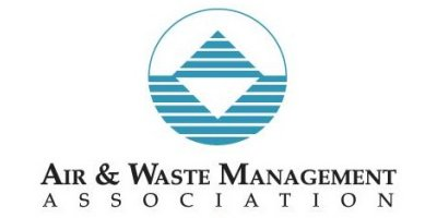 Canadian Prairie and Northern Section (CPANS) -  Air and Waste Management Association