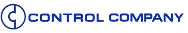 Control Company
