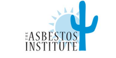 The Asbestos Institute, Inc