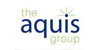 The Aquis Consulting Group