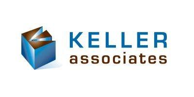 Keller Associates, Inc.