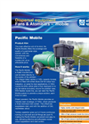 Pacific - Mobile Misting System Brochure