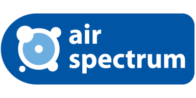 Air Spectrum Environmental Limited