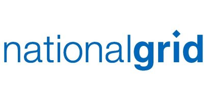 National Grid PLC