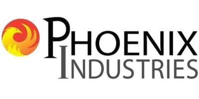 Phoenix Industries, LLC