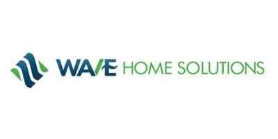 WAVE Home Solutions