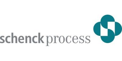 Schenck Process UK Ltd.