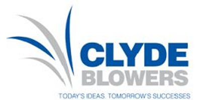 Clyde Blowers