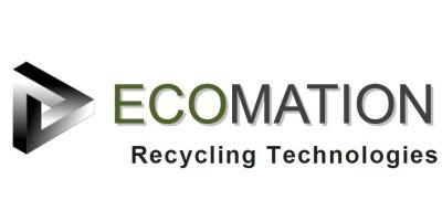Ecomation Oy