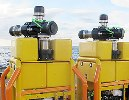 Gas Monitoring and Leak Detection in Underwater Application for the Offshore Oil and Gas - Oil, Gas & Refineries