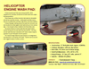 Tri-Star - Steel Buildings Containment Pad Brochure