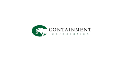 Containment Corporation