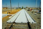 StarTrack - Rail Car Spill Containment System