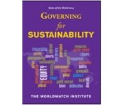 Sustainability Linked to Responsible Governance