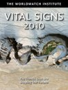 Vital Signs 2010
