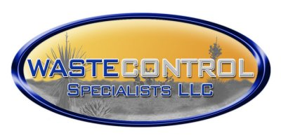 Waste Control Specialists LLC