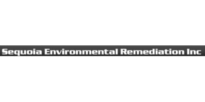 Sequoia Environmental Remediation Inc.