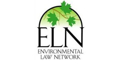Environmental Law Network (ELN)