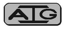 Analytical Instrument GmbH