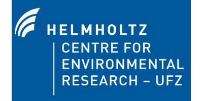Helmholtz Centre for Environmental Research - UFZ