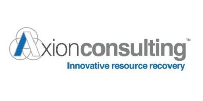 Axion Group - Axion Consulting