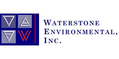 Waterstone Environmental, Inc.