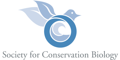Society for Conservation Biology (SCB)