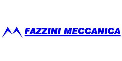 Fazzini Meccanica