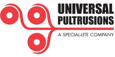 Universal Pultrusions LLC