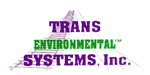 Trans Environmental Systems, Inc. (TESI)