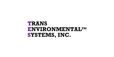 Trans Environmental Systems, Inc.