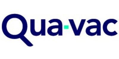 Qua-Vac BV