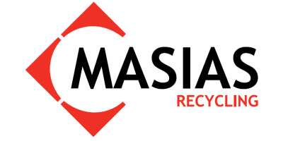 Masias Recycling