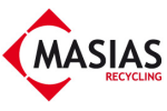 Masias Recycling Corporative 2 Video