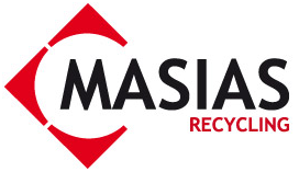 Masias Recycling, S.L.
