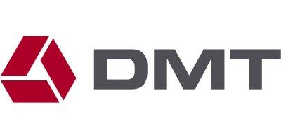 DMT GmbH