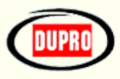 Dupro Engineering Private Limited