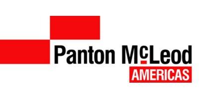 Panton McLeod Americas