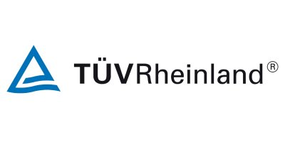 TUV Rheinland India Pvt. Ltd.