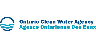 Ontario Clean Water Agency (OCWA)