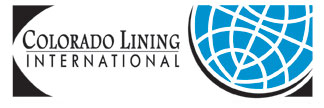 Colorado Lining International, Inc. (CLI)