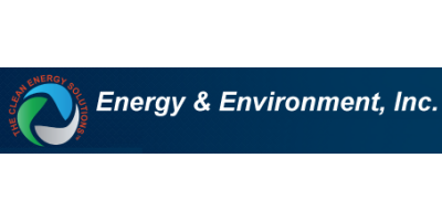 Energy & Environment Inc.