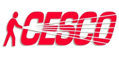 CESCO Aqua Miser Inc.