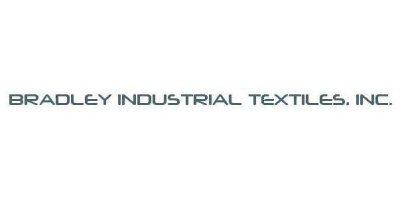 Bradley Industrial Textiles, Inc.
